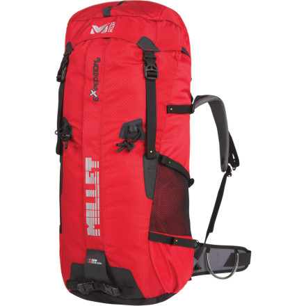 Millet Expedition 65+ Backpack - 3965cu in