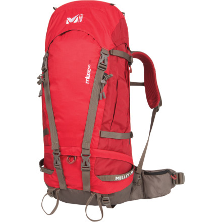 Millet Miage A.F 50+10 Backpack - 3050cu in