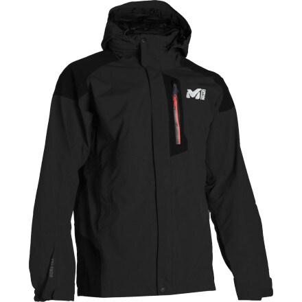 Millet Cosmic GTX Jacket