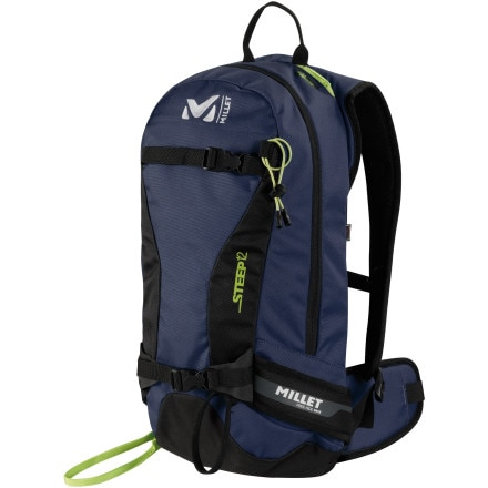 Millet Steep 12 Backpack - 732cu in