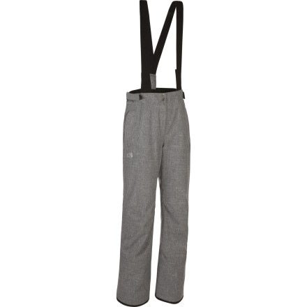 photo: Millet Ultim GTX Pant