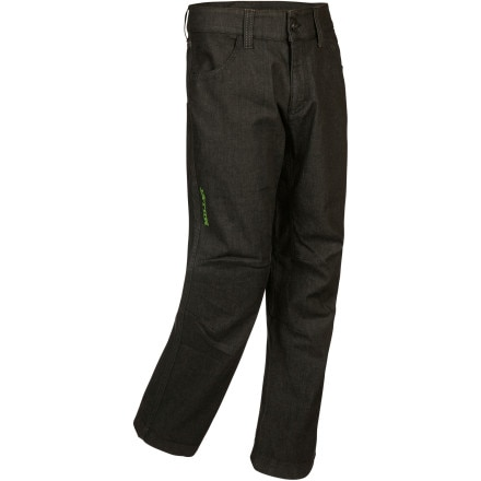 Millet Crag Denim Pant - Men's