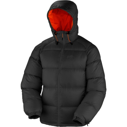 Millet Down Alpine Jacket - Men's
