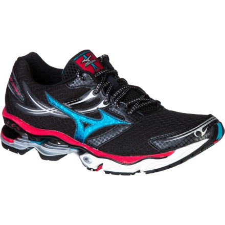 Mizuno Wave Creation 14 Running Shoe - Men's
