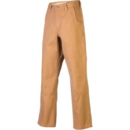 Mountain Khakis Alpine Utility Pant - Men's
