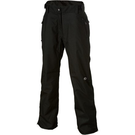 photo: Marker Betty Pant snowsport pant