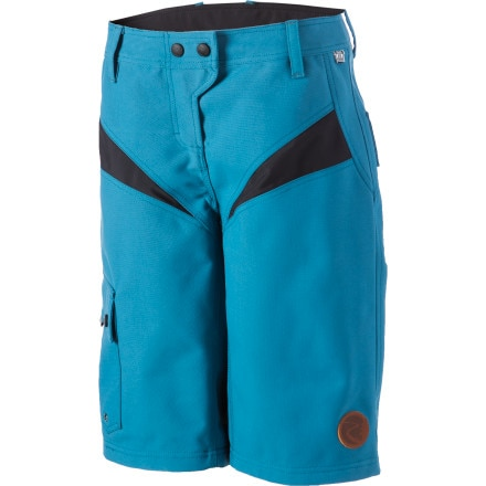 Maloja TanjaM. Short - Women's