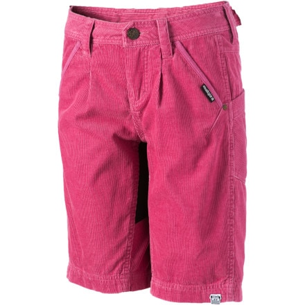Maloja EllaM. Short - Women's