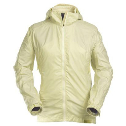 Montane Element Jacket