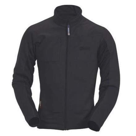 photo: Montane Oryx Jacket fleece jacket
