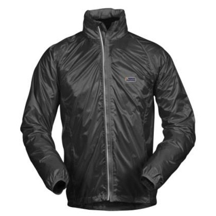 photo: Montane Lite-Speed H2O Jacket waterproof jacket
