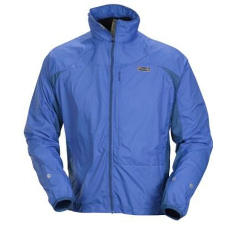 photo: Montane Men's Lite-Speed Jacket