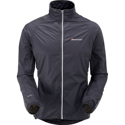 Montane Featherlite Marathon Jacket - Men's