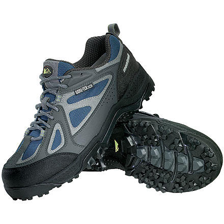 Montrail Mojave XCR Day Hiking Shoe - Women's