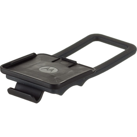 Shop for Motorola MOTOACTV Bike Mount