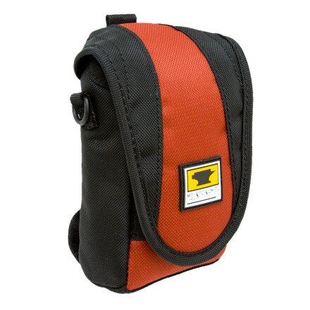 Mountainsmith Flash Camera Bag