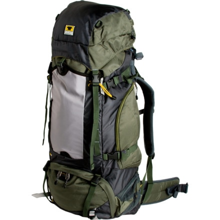 Mountainsmith Apex 75 Pack - 5128cu in