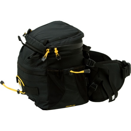 Mountainsmith Tour FX Camera Bag - 730cu in