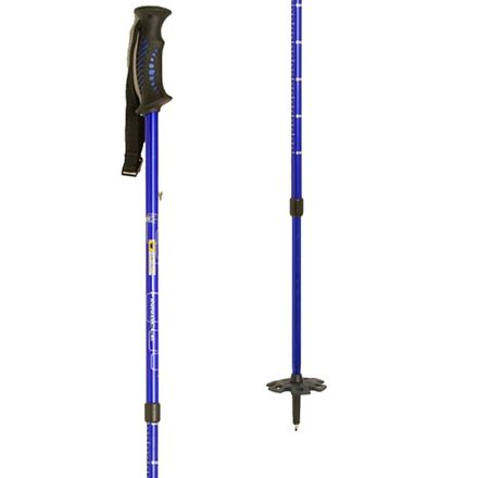 photo: Mountainsmith Pinnacle Trekking Poles