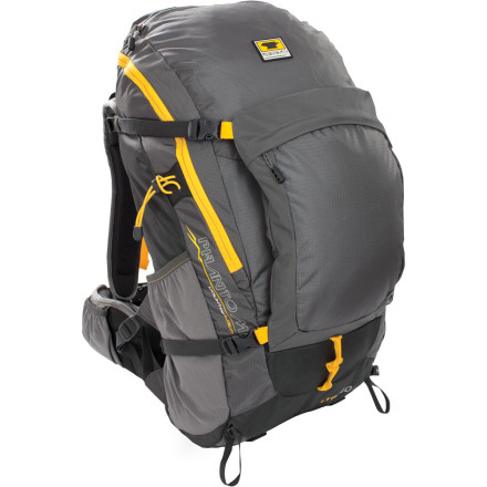 Mountainsmith Phantom 40 Backpack - 2560-2750cu in