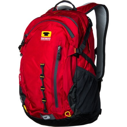 Mountainsmith Red Rock 25 Daypack - 1586cu in