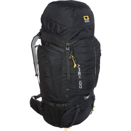 Mountainsmith Apex 100 Backpack - 6100cu in