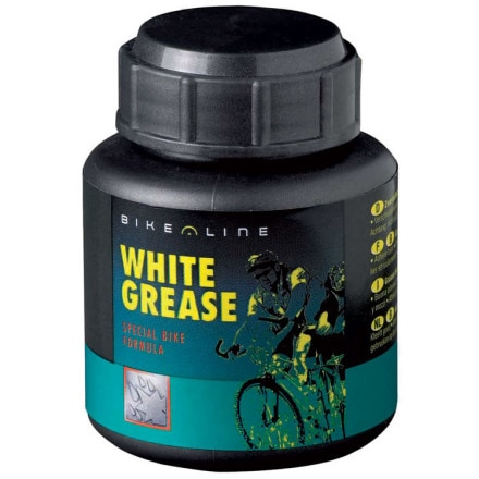 Motorex White Grease