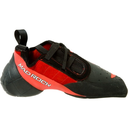 Mad Rock Con-Tact Climbing Shoe - Men's