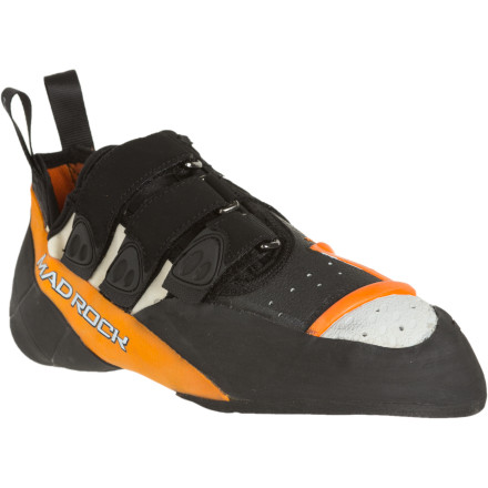 Mad Rock Demon 2.0 Climbing Shoe