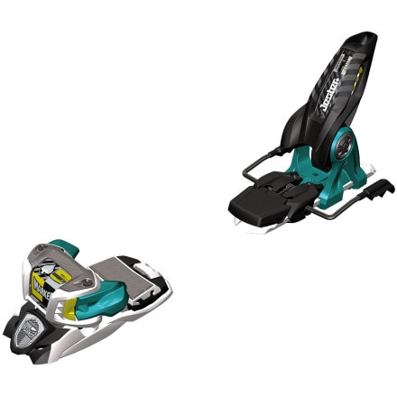 Shop for Marker Jester Ski Binding