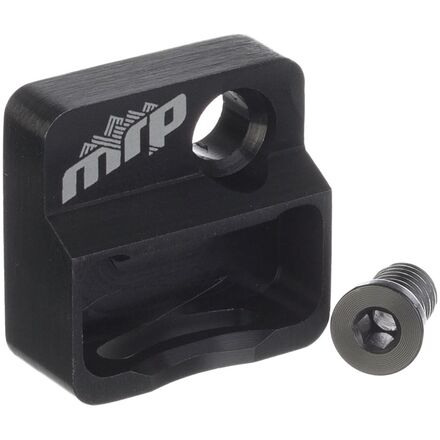 MRP Decapitator FD Cover Plate