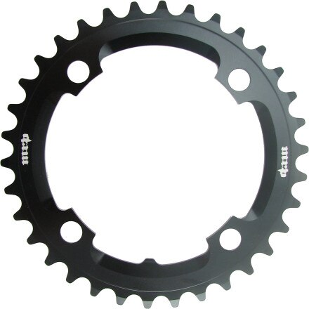 MRP Podium Chainrings