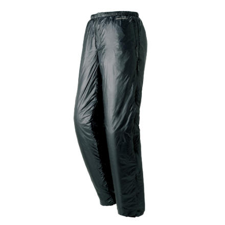MontBell Ultralight Thermawrap Insulation Pant - Men's