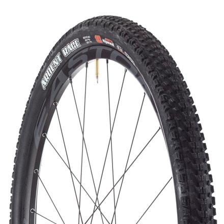 Maxxis Ardent Race Tire - 29