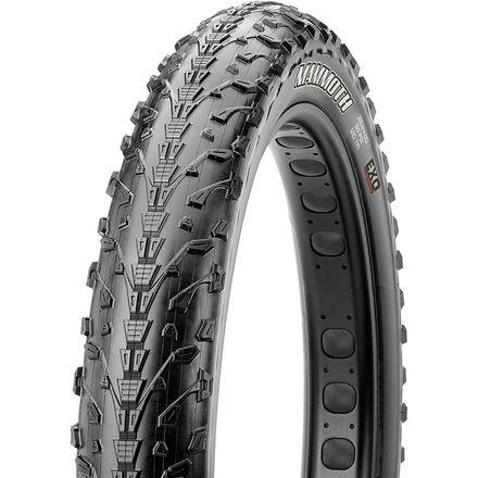 Maxxis Mammoth EXO Fat Bike Tire - 26in