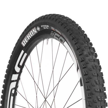 Maxxis Rekon EXO/TR Tire - 27.5 Plus