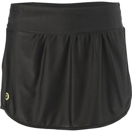 Moxie Cycling Versa Skirt - Women's