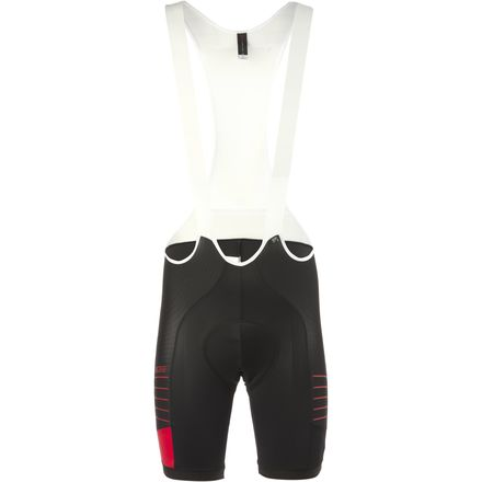 Nalini Ride Bib Short - Men's