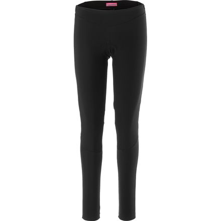 Nalini Nalini Lady Pants1 Tight - Women's