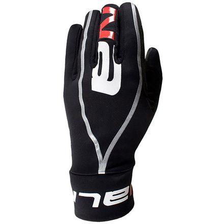 Nalini Pure Mid Glove