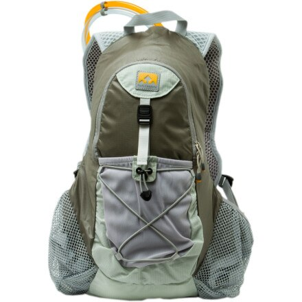 Nathan Synergy Hydration Pack