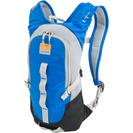 Nathan Seeker Hydration Pack - Kids'