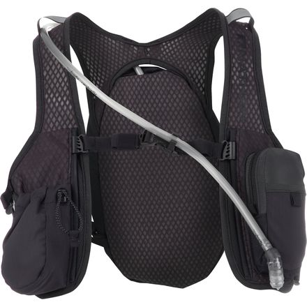 Nathan Intensity Hydration Vest - Women's - 366cu in