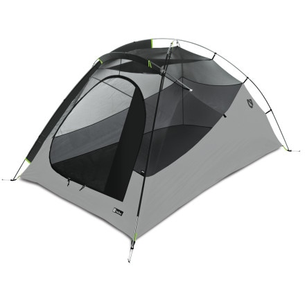 NEMO Equipment Inc. Espri LE 2P Tent 2-Person 3-Season