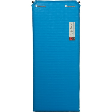 NEMO Equipment Inc. Tuo Cub Sleeping Pad