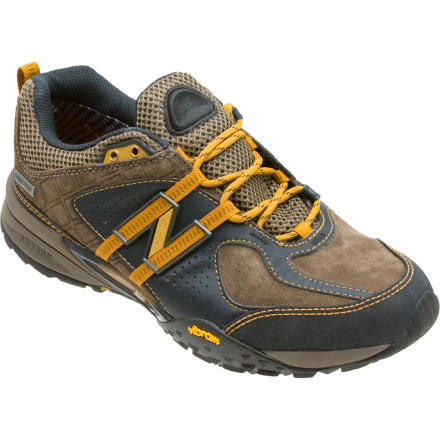 photo: New Balance 1520 Hiking Shoe