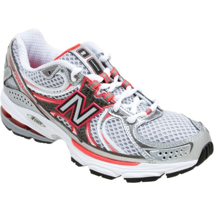 New Balance 760 Running Shoe