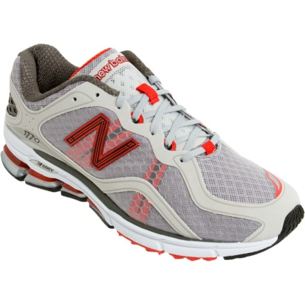 New Balance 1770 Running Shoe - Men's