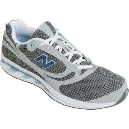 photo: New Balance 850 trail shoe