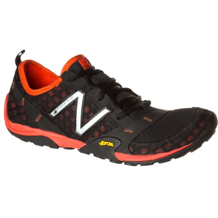 New Balance MT10 Minimus Trail Running Shoe - Men's